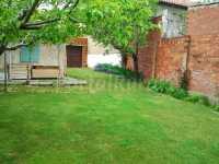 Foto 3 de Casa Rural En Villaquejida