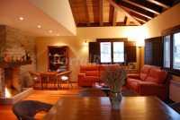 Foto 4 de Casa Rural El Oasis