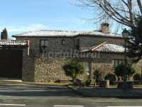 Foto 5 de Casa Rural El Oasis