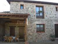 Foto 6 de Casa Rural El Oasis