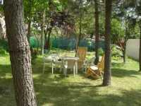Foto 5 de Casa Rural El Berral