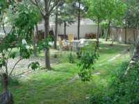 Foto 6 de Casa Rural El Berral