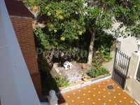 Foto 16 de Casa Rural Blanca Paloma
