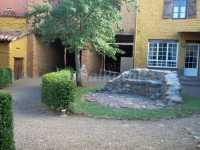 Foto 3 de Casa Rural Las Vigas