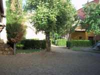 Foto 6 de Casa Rural Las Vigas