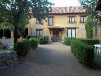 Foto 2 de Casa Rural Valdecarro