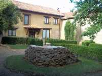 Foto 7 de Casa Rural Valdecarro