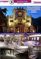 Foto 1 de Hotel Santa Lucia***