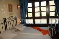 Foto 5 de Casa Rural El Trechal