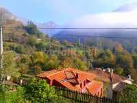 Foto 9 de Casa Rural El Trechal