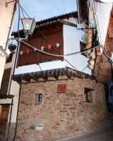 Foto 1 de Casa Rural Samuel Paraca
