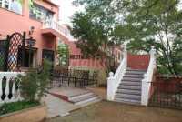 Foto 2 de Hotel El Mirador De Rute