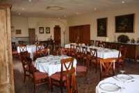 Foto 3 de Hotel El Mirador De Rute