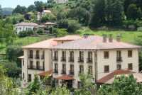 Foto 1 de Valle Las LuiÑas