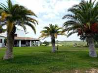 Foto 7 de Finca Santa Elena