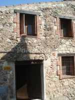 Foto 1 de Casa Rural Cal Martí