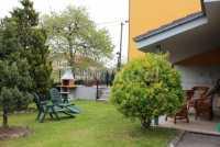Foto 6 de Casa Toraño