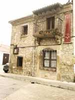 Foto 10 de Casa Del Conde