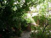 Foto 2 de Casa Del Conde