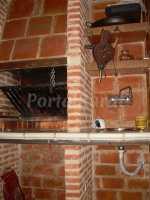 Foto 4 de Casa Del Conde