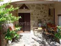 Foto 9 de Casa Del Conde