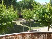 Foto 1 de Casa Rural Azucarera Bardenas