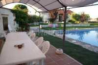 Foto 7 de Casa Rural  Serracines