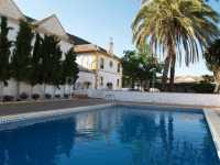 Foto 5 de Casa Rural Estepa Sevilla