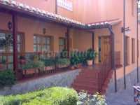 Foto 1 de El Molino De Rosa Maria Serrano