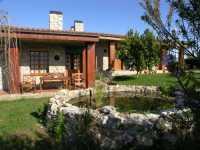 Foto 1 de Casa Rural La Xana