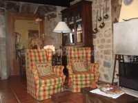 Foto 1 de Casa Rural Apartamentos Montecaoru