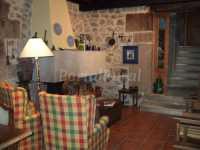 Foto 2 de Casa Rural Apartamentos Montecaoru