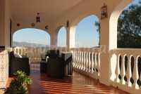 Foto 3 de Casa De Leonor