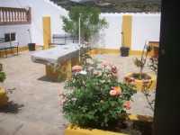 Foto 16 de Cortijo La Colá