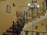 Foto 4 de Hotel El Curro