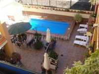Foto 5 de Hotel El Curro
