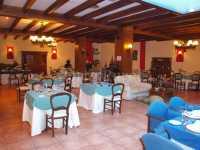 Foto 6 de Hotel El Curro