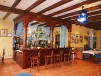 Foto 7 de Hotel El Curro