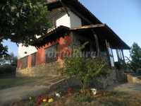 Foto 6 de Casa Rural Lascanalejas