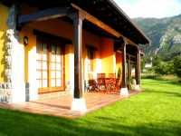 Foto 1 de Apartamentos La Güera Ribadesella
