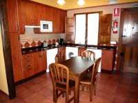 Foto 6 de Apartamentos La Güera Ribadesella