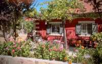 Foto 6 de La Casa Roja De El Escorial