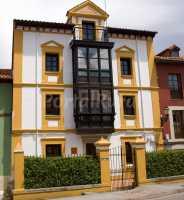 Foto 8 de Apartamentos Turísticos Villa Manola