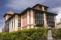 Foto 2 de Apartamentos Turísticos La Solana