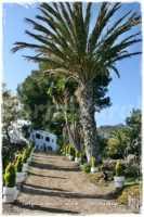 Foto 1 de Casa Rural Los Hornicos
