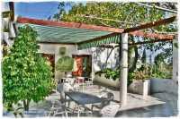 Foto 2 de Casa Rural Los Hornicos