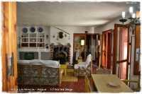 Foto 3 de Casa Rural Los Hornicos