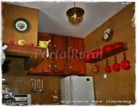 Foto 4 de Casa Rural Los Hornicos