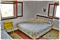 Foto 6 de Casa Rural Los Hornicos