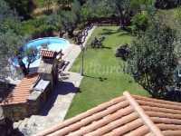 Foto 1 de Casa Rural  Terrero